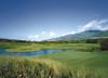 The Dunes at Maui Lani | Maui's only Link-Style Maui Golf Course | Big Savings with the Maui Golf Shop