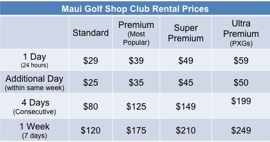 maui-golf-club-rental-rates.jpg