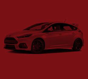 Focus RS Long/Short Block