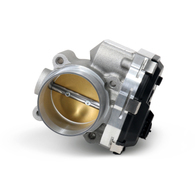 Engine Electronic Components