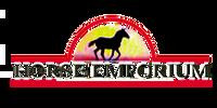 Horse Emporium