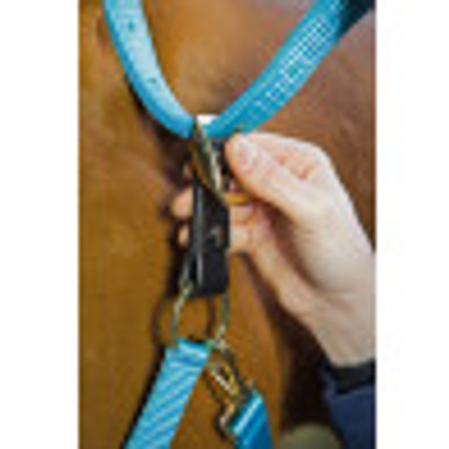 Shires Equestrian Products Aviemore Headcollar Breakaway Attachment