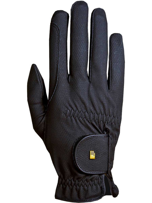 Roeckl Chester ® Roeck-Grip® Gloves