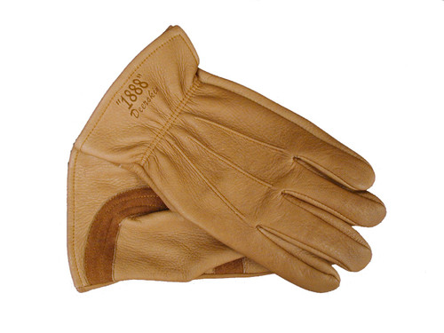 Tuff Mate Gloves 1888 Signature Series Gloves