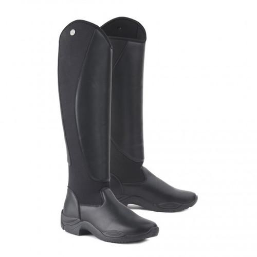 Ovation® Cyclone All Season Tall Rider Boot