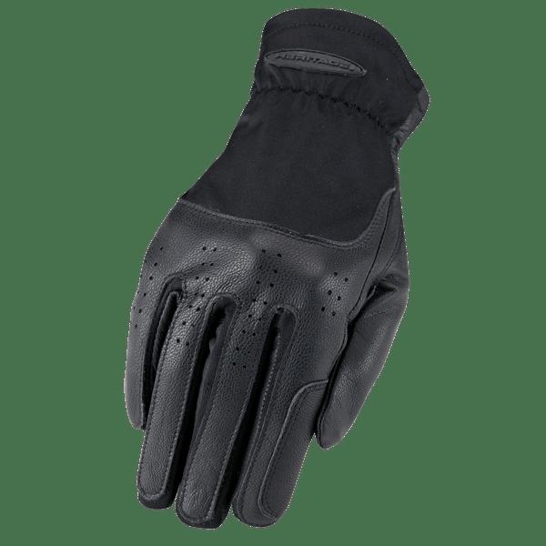 Heritage Gloves Kids Show Gloves