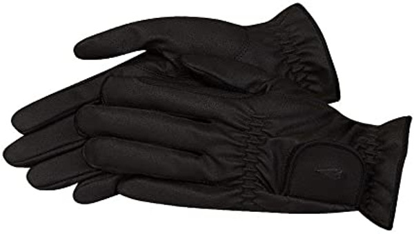 KERRITS PERFORMANCE THIN TO WIN GLOVES