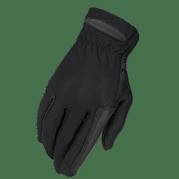 Heritage Gloves Pro-Flow Summer Show Gloves