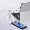 All-in-One Charging Cable