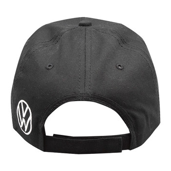 GTI Patch Cap