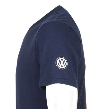 VW Volkswagen Life is Atlas T-Shirt