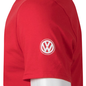 VW Grand Touring T-Shirt