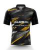 900 Global Alpha Yellow