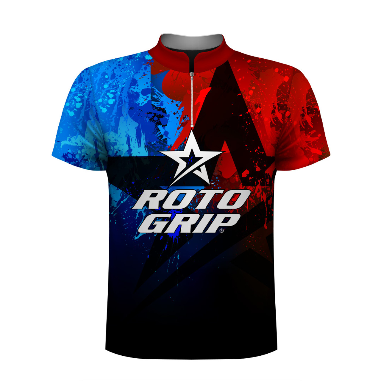 Roto  Fabulous Rotowear Classic With Roto  Good Roto With