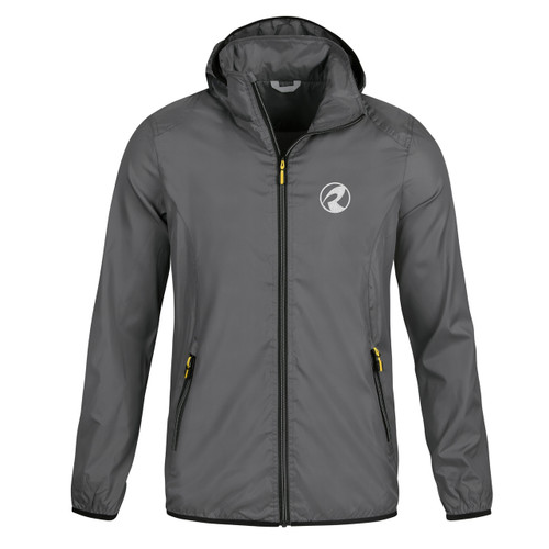 Mens Waterproof Rift Jacket