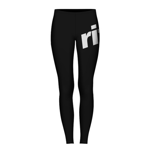 RIFT Leggings