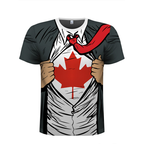 Super Canada
