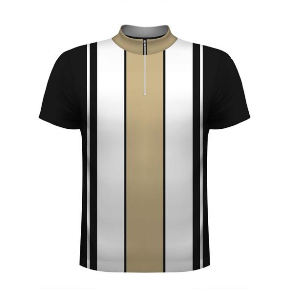 Retro Stripes 5