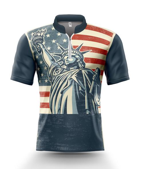 Liberty 2020