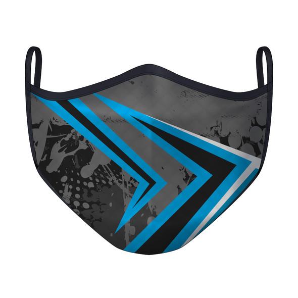 Rift Team 2 Mask