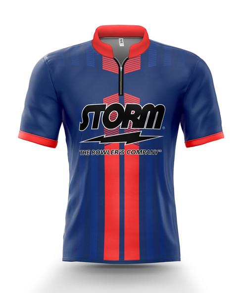 Storm Ace