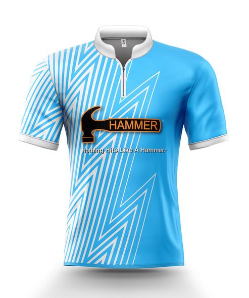 Hammer Jagg