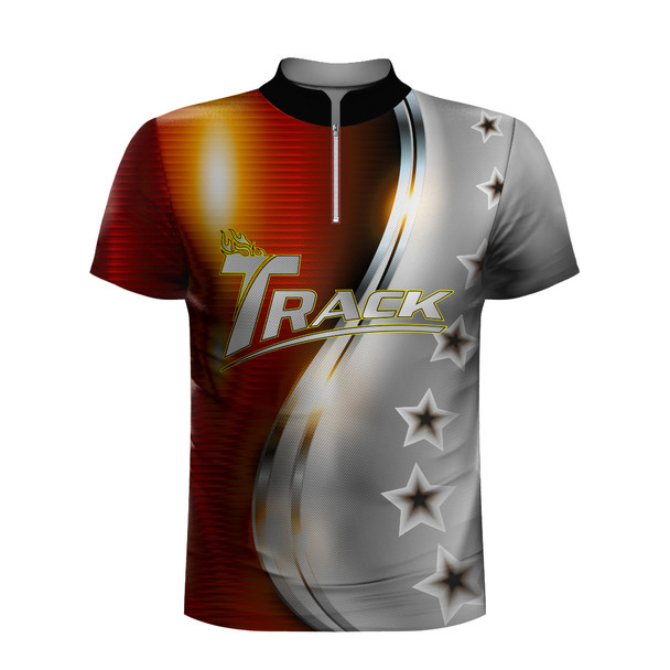 Track Prestige 2XL PRO (S)