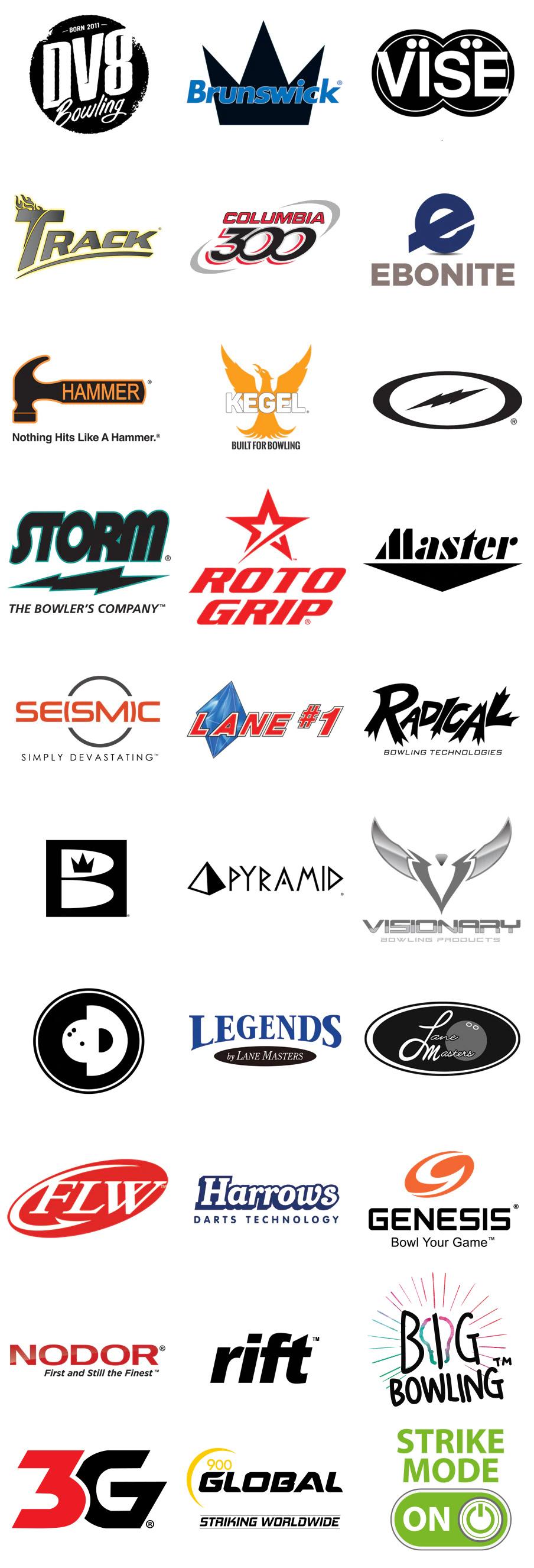 all-logos-2021-a.jpg