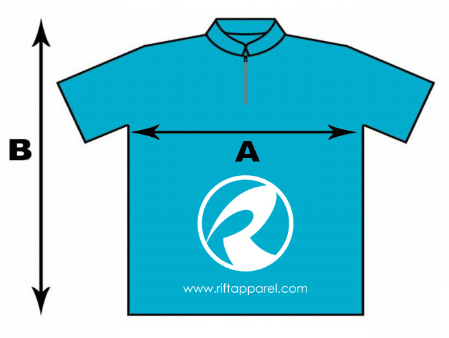 jersey-size-diagram-2.jpg