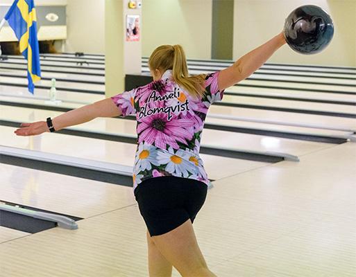 Blomqvist-bowling-jersey-rift-oct-2020-02