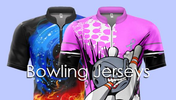 small-ad-banner-jerseys-2.jp4.jpg