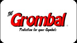 Grombal