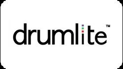 Drumlite