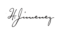 H. Jimenez