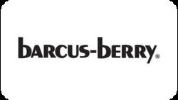 Barcus Berry