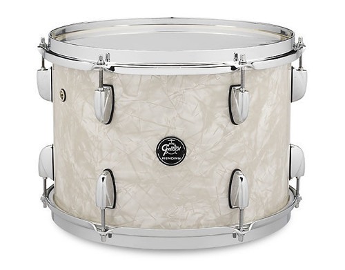 Gretsch Renown 7x10 Tom Drum RN2-0710T-VP