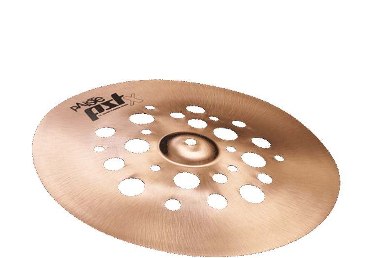 Exotic, warm, fluttering slightly tinny. Medium range, complex mix. Flabby feel. Very responsive, and quick fading. Extraordinary, explosive sound where precise accents are needed in many styles of music. Also well-suited for hand playing.