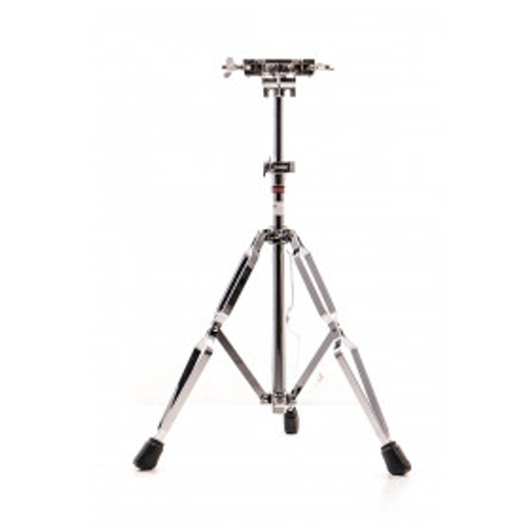 Ludwig Heavy Duty Upper Tube Adapter / Multi Use Combo Tom Stand L245TS
