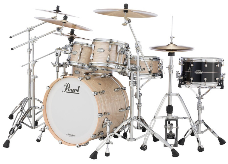 Pearl Masters Maple Reserve MRV Drum, MRV2614BX/C453