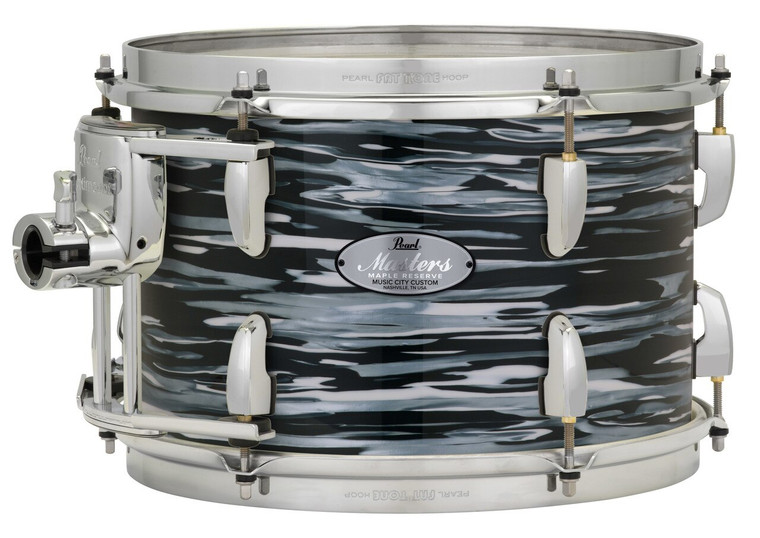 Pearl Masters Maple Reserve MRV Drum, MRV2614BX/C495