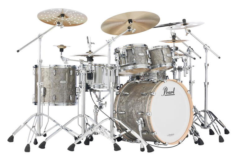 Pearl Masters Maple Reserve MRV Drum, MRV2614BX/C496