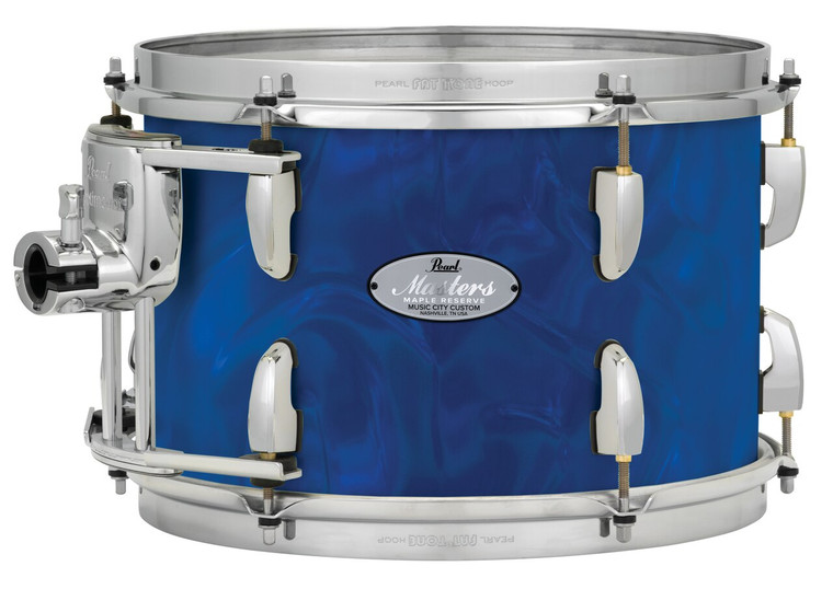Pearl Masters Maple Reserve MRV Drum, MRV2614BX/C721