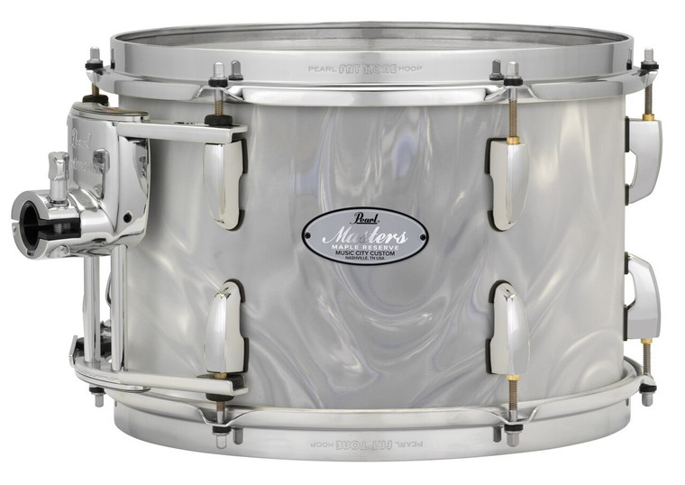 Pearl Masters Maple Reserve MRV Drum, MRV2614BX/C722