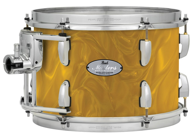 Pearl Masters Maple Reserve MRV Drum, MRV2614BX/C723