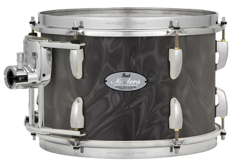 Pearl Masters Maple Reserve MRV Drum, MRV2614BX/C724