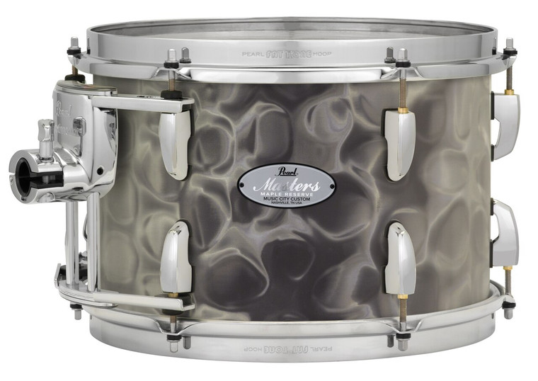 Pearl Masters Maple Reserve MRV Drum, MRV2614BX/C725