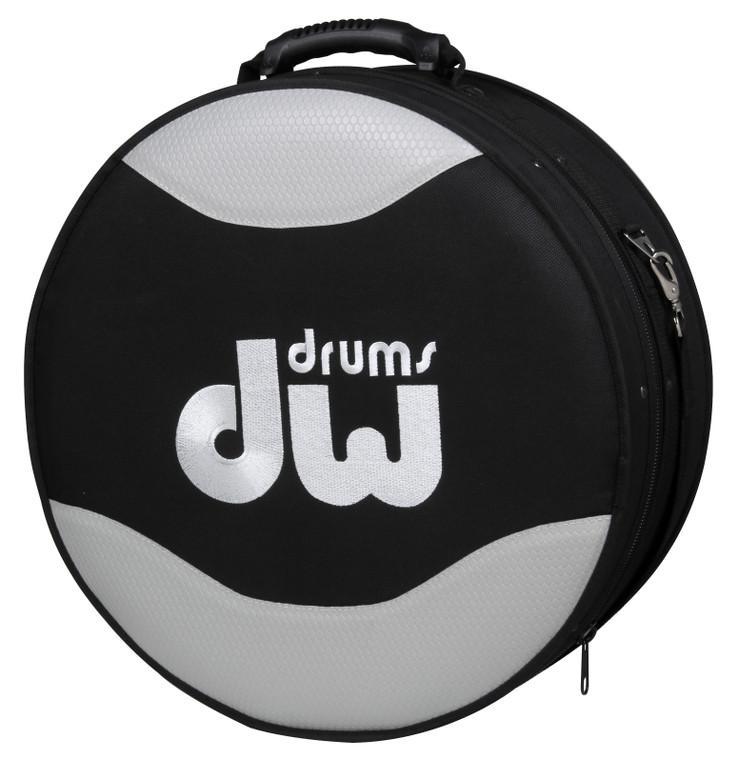 DW DW LOGO snare Drum BAG DSCP6514AV