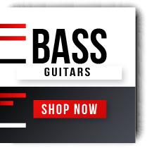 bass.png