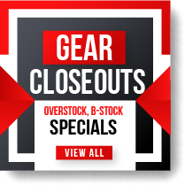 closeouts.png
