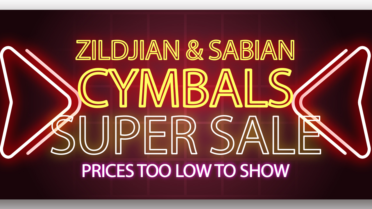 cymbal-sale.jpg